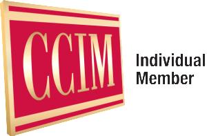 CCIM_Logo_Notagline_individualmember