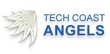 TCA-new-logo